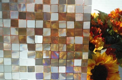 reusable-static-decorative-frosted-window-vinyl-cling-film-1m-x-90cm-3d-translucent-mosaic-design