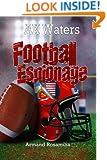 Football Espionage