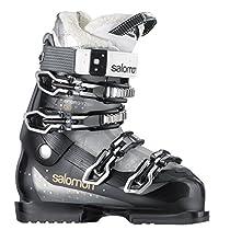 Salomon Divine 65 Ski Boot Womens