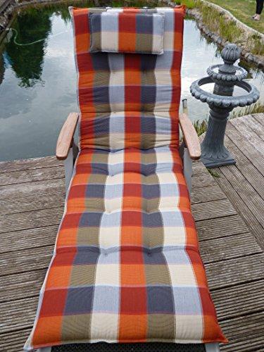 auflagen sun garden sylt preisvergleiche erfahrungsberichte und kauf bei nextag. Black Bedroom Furniture Sets. Home Design Ideas
