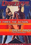 Action Value Pack: Daredevil/Phone Bo...
