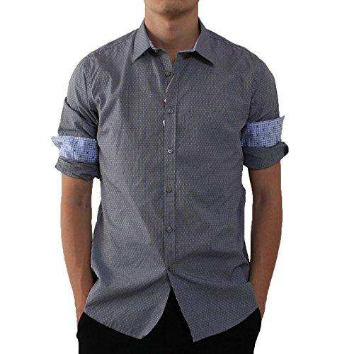 Camicia Guya G. - Bloom