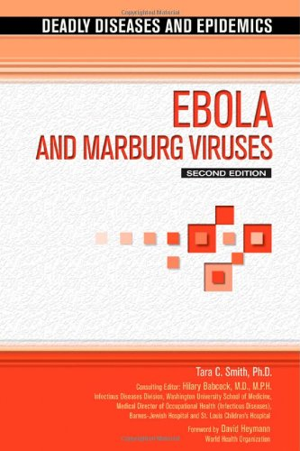 ebola-and-marburg-virus-2nd-edition-deadly-diseases-epidemics-hardcover