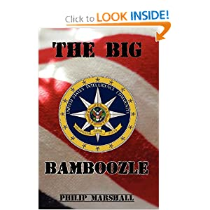 The Big Bamboozle: 9/11 and the War on Terror