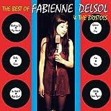 Best of Fabienne Delsol & Bristols