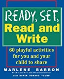 img - for Ready, Set, Read and Write book / textbook / text book