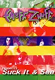 Enuff Z Nuff - Suck It and See: Favorites [DVD]