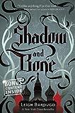 Shadow and Bone (Grisha Trilogy (Shadow and Bone))