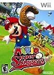 Mario Super Sluggers - Wii