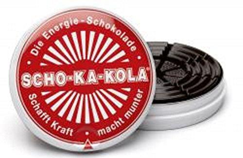 pack-of-6-energy-chocolate-sarotti-scho-ka-kola-caffeine-boost