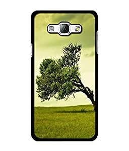 indiaspridedigital printed backk cover for samsung galaxy a8