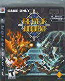 Eye of Judgment of Judgment Eye