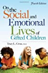 On the Social and Emotional Lives of...