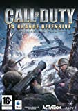 echange, troc Call of Duty : La Grande Offensive (Extension)