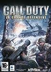 Call of Duty : La Grande Offensive (E...