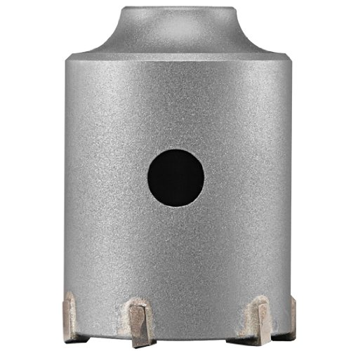 Bosch T3914SC 1-7/8-Inch Sds-Plus Speedcore Thin-Wall Rotary Hammer Core Bit