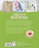 Image de Ideenbuch Knüpfen: Kreative Knoten aus Paracord, Sisal, Kordel und mehr (Alles handgemacht)
