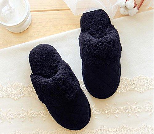 scarpe-di-simpatico-cartone-animato-casa-calda-in-inverno-gli-amanti-della-scarpe-scarpe-coperta-dal