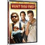 Very Bad Trippar Bradley Cooper