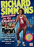 Sweatin to the Oldies 1 [DVD] [Import]