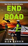 img - for End of the Road (The Rozzers) book / textbook / text book