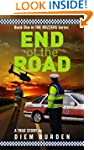 End of the Road (The Rozzers Book 1)