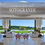 Sotogrande: Living in Great Style: Be...