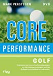 Core Performance - Golf [1] [Import a...