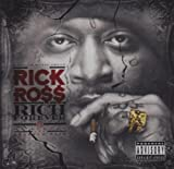 Rick Ross Rich Forever