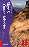 Footprint Focus Guide Skye & Outer Hebrides