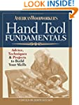 American Woodworker's Hand Tool Funda...