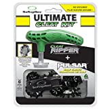 Pulsar Ultimate Cleat Kit