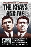 The Krays and Me Charles Bronson
