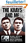 The Krays and Me: Blood, Honour and R...
