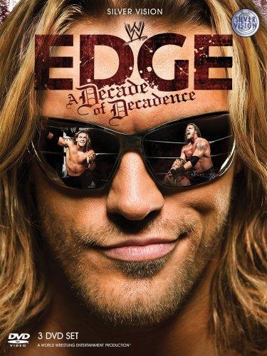 edge-a-decade-of-decadence-dvd