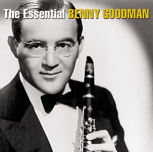 Benny Goodman - The Big Band Sound - Zortam Music