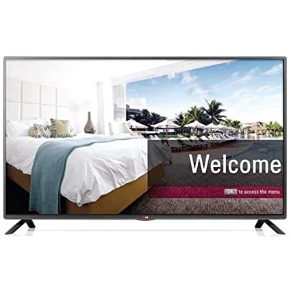 LG-Electronics-LG-22LY340C-TV-22inch-LED-Backlight-HDMI-RGB-1366x768-1M-1-LED-LCD-TV-Black-Retail