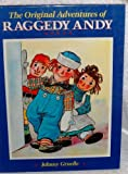 The Original Adventures of Raggedy Andy