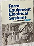 img - for Farm Equipment Electrical Systems book / textbook / text book