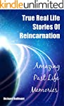 True Real Life Stories Of Reincarnati...