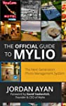 The Official Guide to Mylio: Masterin...