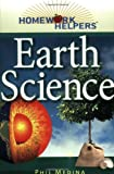 Earth Science (Homework Helpers (Career Press))