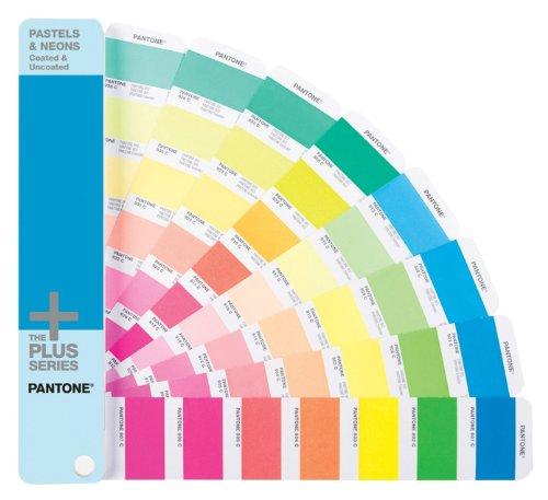 Farbpalette Wandfarbe Caparol : Befreien die Animation  In der Nähe der Sensoren