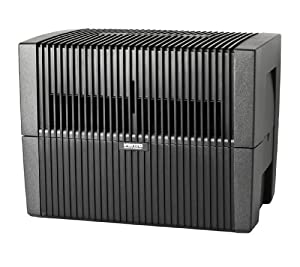 Venta LW 45 Air Humidifier and Purifier All-in-one