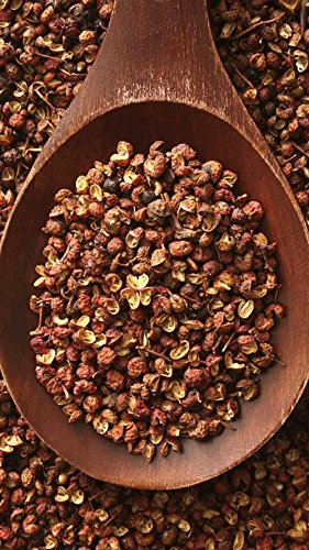 Sichuan Peppercorns 4 Oz. (Chinese Food Corn compare prices)