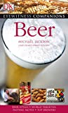img - for Eyewitness Companions: Beer (EYEWITNESS COMPANION GUIDES) book / textbook / text book