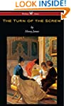 The Turn of the Screw (Wisehouse Clas...