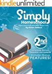 Simply Homeschool: 2nd Edition: Have...