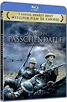La bataille de Passchendaele [Blu-ray]