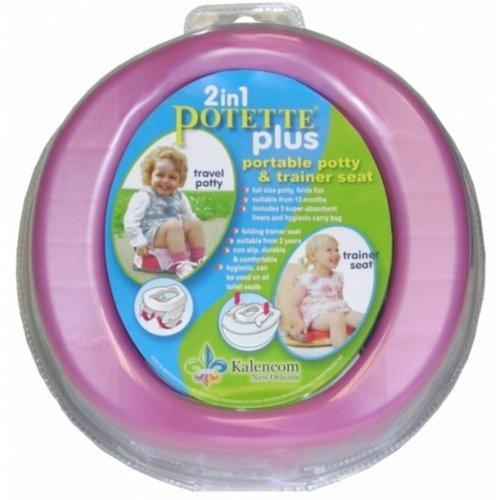 kalencom-2-in-1-potette-plus-pink